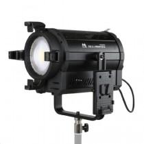 Falcon Eyes Bi-Color LED Spot Lamp Dimbaar DLL-1600TDX
