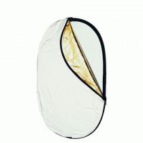 Linkstar Reflectiescherm 5 in 1 FR-6090B 60x90cm