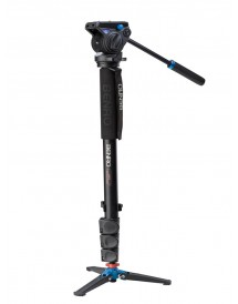 Benro Video Monopod Kit A48FDS4