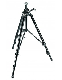 Manfrotto 475 digital pro black