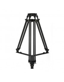 Sirui Video Tripod BCT-3002