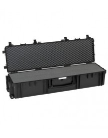 Explorer Cases 13527 Koffer Zwart Foam 1430x415x296