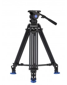 Benro Video Statief Kit BV8