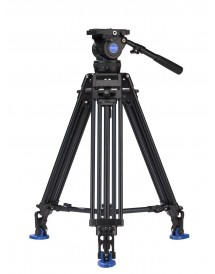 Benro Video Statief Kit BV10
