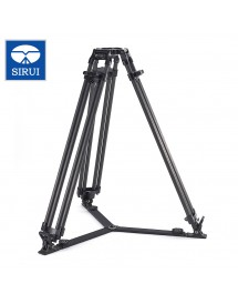 Sirui Video Tripod BCT-3203