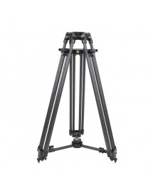 Sirui Video Tripod BCT-3202