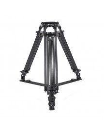 Sirui Video Tripod BCT-3003